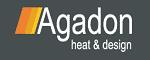 Agadon Heat & Design Coupon Codes