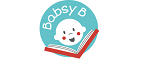 Babsybooks Coupon Codes