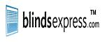 BlindsExpress Coupon Codes