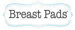 Breast Pads Coupon Codes