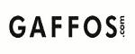 Gaffos Coupon Codes