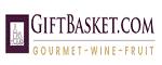 Gift Baskets Coupon Codes
