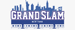 Grand Slam New York Coupon Codes