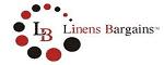 LinensBargains Coupon Codes