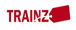 Trainz.com Coupon Codes