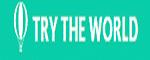TryTheWorld Coupon Codes