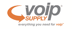 VoIP Supply Coupon Codes