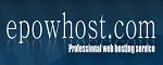 WebWorld.nu Coupon Codes