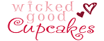 Wicked Good Cupcakes Coupon Codes