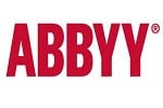 ABBYY Coupon Codes