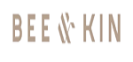 Bee And Kin Coupon Codes