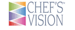 Chef's Vision Coupon Codes