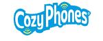 CozyPhones Coupon Codes