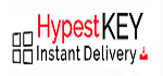 Hypestkey Software Coupon Codes