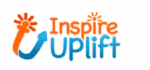Inspire Uplift Coupon Codes