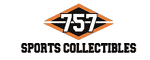 757 Sports Collectibles Coupon Code