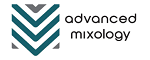 Advanced Mixology Coupon Codes