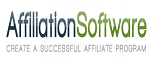 AffiliationSoftware Coupon Codes