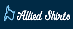 Allied Shirts Coupon Codes