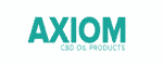 Axiom CBD Coupon Codes