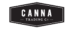 Canna Trading Coupon Codes