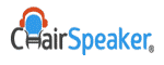 ChairSpeaker Coupon Codes