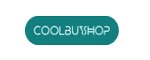 CoolBuyShop Coupon Codes