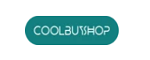 CoolBuyShop Coupon Codes