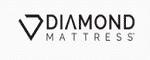 Diamond Mattress Coupon Codes