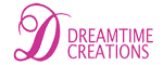 Dreamtime Creations Coupon Codes