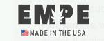 EMPE USA Coupon Codes