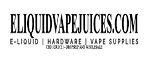 EliquidVapeJuices Coupon Codes