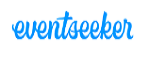 Eventseeker Coupon Codes