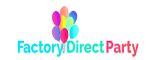 Factory Direct Party Coupon Codes