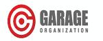 Garage Organization Coupon Codes