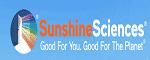Indoor Sunshine Lights Coupon Codes