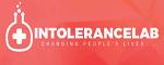 Intolerance Lab Coupon Codes