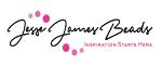 Jesse James Beads Coupon Codes
