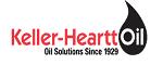 Keller Heartt Coupon Codes