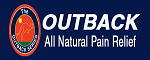 Outback Pain Relief Coupon Codes