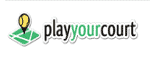 PlayYourCourt Coupon Codes