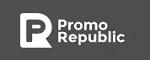 PromoRepublic Coupon Codes