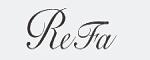 ReFa USA Coupon Codes