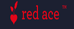 Red Ace Organics Coupon Codes
