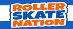 Roller Skate Nation Coupon Codes