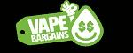 VapeBargains Coupon Codes
