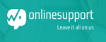 WP Online Support Coupon Codes