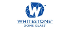 Whitestone Dome Coupon Codes