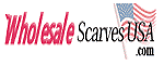 Wholesale Scarves USA Coupon Codes