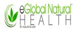 eGlobal Natural Health Coupon Codes